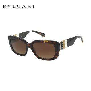Mắt kính chính hãng BVLGari BV8223B 504-13 (56.17.140) - BV8223B 504-13 thumbnail