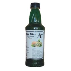 Siro kiwi Dou Xian 650g