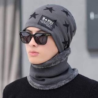 shet khăn mũ sao cho bé - shet khăn mũ sao cho bé thumbnail