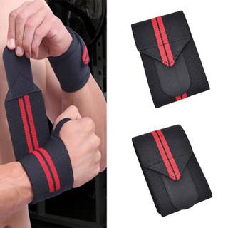 Băng đeo bảo vệ cổ tay - Băng đeo bảo vệ cổ tay - 7410 thumbnail