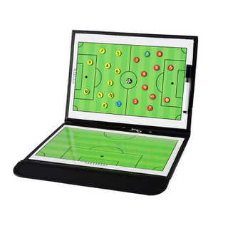 Bảng chiến thuật bóng đá - Bảng chiến thuật bóng đá - 6135 thumbnail