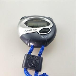 Đồng hồ bấm giờ thể thao - DHG003 - DHG003 3