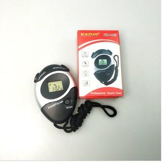 Đồng hồ bấm giờ thể thao - DHG002 - DHG002 2