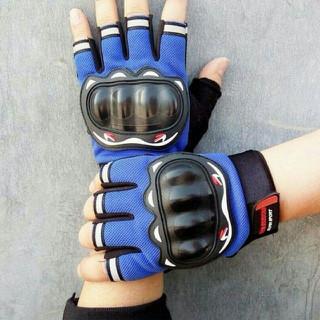 Găng tay thể thao hở ngón Sportmax - Găng tay thể thao hở ngón Sportmax - 495 thumbnail