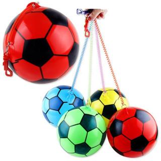 Đồ chơi đá banh - Đồ chơi đá banh - 7570 thumbnail