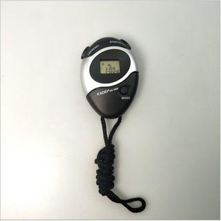 Đồng hồ bấm giờ thể thao - DHG002 - DHG002 thumbnail