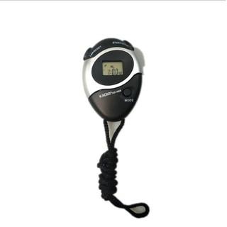 Đồng hồ bấm giờ thể thao - DHG002 - DHG002 5