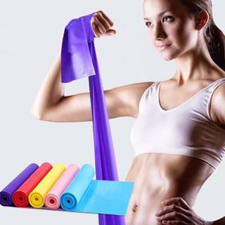 Dụng cụ Yoga căng đai - Dụng cụ Yoga căng đai - 6132 thumbnail