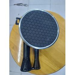 Họng Thay Thế Bếp Gas Hồng Ngoại TAKA - HG5- HG6 - 01A Đường kính 135mm
