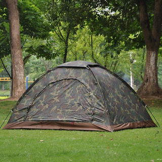 Lều du lịch - Lều du lịch - Lều du lịch - 3732 thumbnail