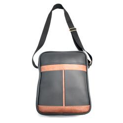 TÚI IPAD MARK (Mã sp: TIP8002) túi đeo chéo, túi đeo vai chất chuyên đựng IPAD,điện thoại và vật dụng khác sản phẩm từ thương hiệu Kasano
