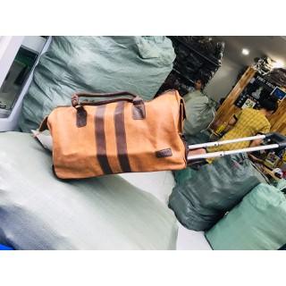 ( SALE XẢ KHO ) Túi kéo vali kéo có bánh xe tiện lợi khi đi du lịch - TÚI KÉO thumbnail