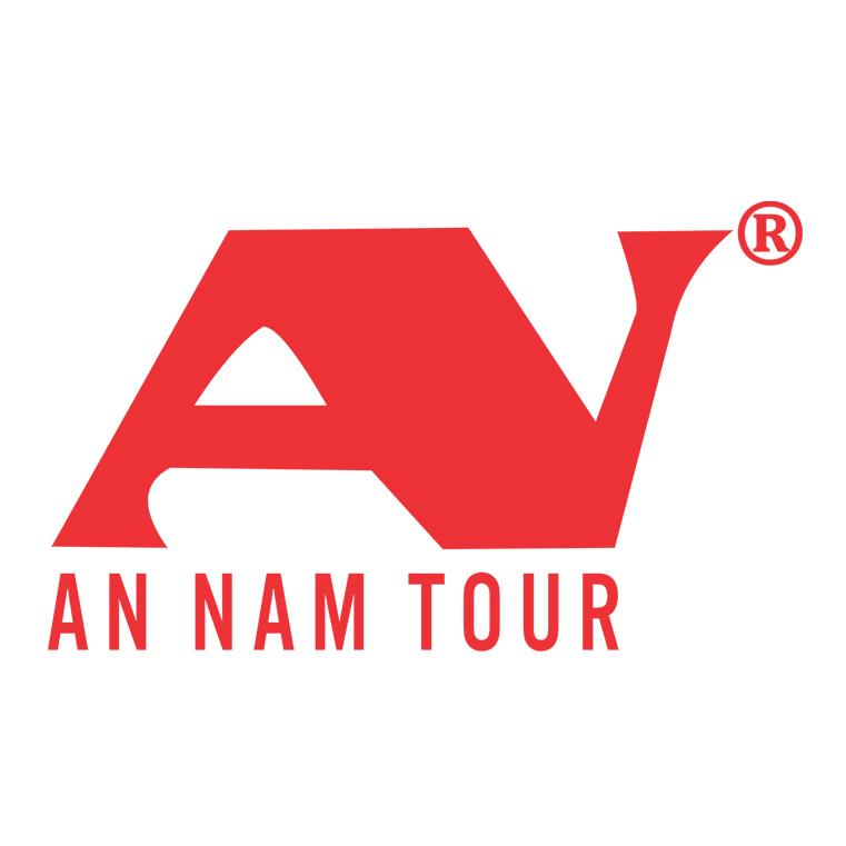 An Nam Tourist