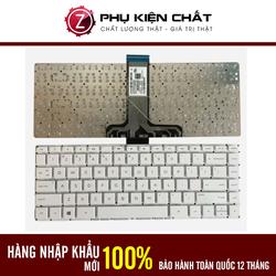 Bàn Phím Laptop HP Pavilion X360 13-S Series HP Stream 14-AX Series Chuẩn US -