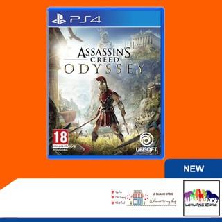 Assassin s Creed Odyssey - ACO thumbnail