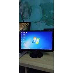 Màn hình máy tính 19 inch chữ nhật đẹp - LG-AOC-Samsung -hp