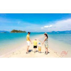 Nha Trang [E-voucher] Tour Điệp Sơn - Dốc Lết 1 ngày
