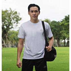 Giày Đá Bóng, giày đá banh trẻ em Prowin S50 Việt Nam – Prowin Thể thao 360
