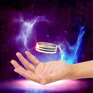 ảo thuật nhẫn nam châm nano dành cho ảo thuật - ảo thuật nhẫn nam châm nano dành cho ảo thuật thumbnail