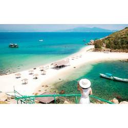 Nha Trang [E-voucher] Tour đảo Yến Hòn Nội 1 ngày