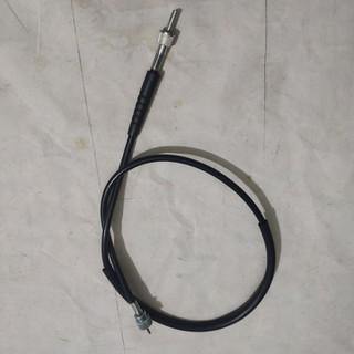 Dây công tơ mét - dây đồng hồ xe máy CUB 70-81-82 91cm-95cm - M1237 1