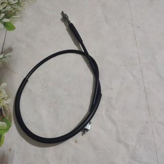 Dây công tơ mét - dây đồng hồ xe máy CUB 70-81-82 91cm-95cm - M1237 4