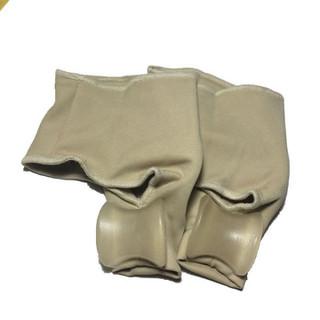 Vớ đệm bảo vệ ngón chân [ĐƯỢC KIỂM HÀNG] 40106717 - 40106717 thumbnail