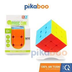 Rubik 3x3 - Rubik 3x3