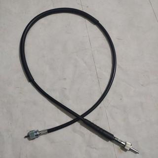 Dây công tơ mét - dây đồng hồ xe máy CUB 70-81-82 91cm-95cm - M1237 5