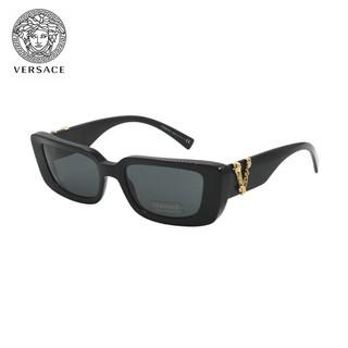 Kính mát, mắt kính VERSACE VE4382 GB1 87 (52.18.140) chính hãng - VE4382 GB1 87 thumbnail