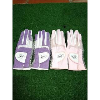 Găng tay golf nữ GH - 071 thumbnail