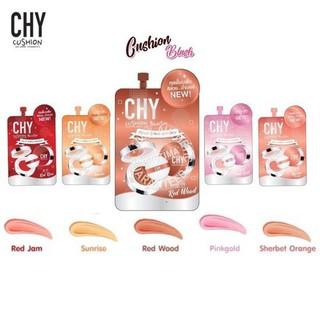 Gói phấn trang điểm Cushion - CCSO thumbnail
