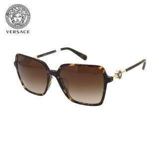 Kính mát, mắt kính VERSACE VE4396F (58.16.140) chính hãng - VE4396F thumbnail
