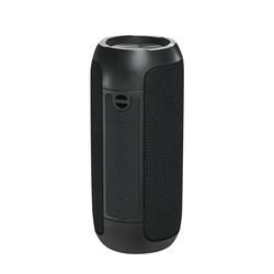 Loa Bluetooth speaker không dây PKCB68 - Hàng Chính Hãng