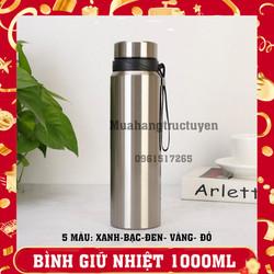 Kinh Han Dien Tu Kính Hàn Điện Tử Chống Tia Uv Bảo Vệ Mắt Khi Hàn Bảo Hành Uy Tín 1 Đổi 1 Bởi Shop