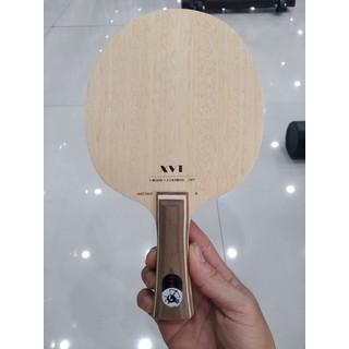 Cốt vợt bóng bàn ARCHER B XVT - Cốt vợt XVT thumbnail