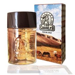 [ HƯƠNG THƠM DỊU, QUYẾN RŨ ] Nước hoa Mistine Top Country Perfume Spray 50ml Thái Lan