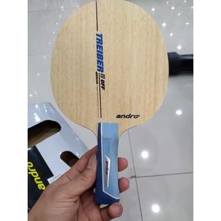 Cốt vợt bóng bàn andro - Cốt andro thumbnail
