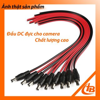 Dầu DC cho camera - dc12 thumbnail
