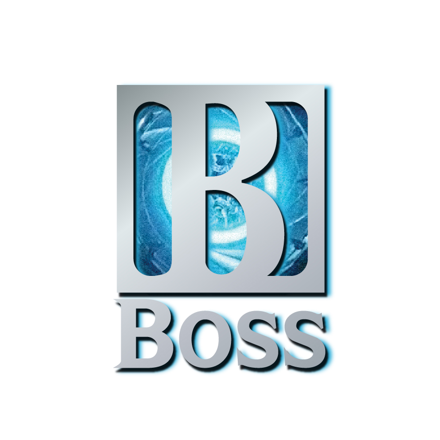 Boss Chính Hãng
