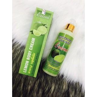 Chai tinh dầu dưỡng tóc hương bưởi hàng cận date - xakho thumbnail