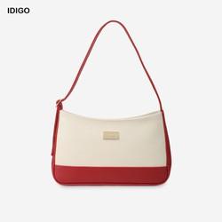 Túi đeo vai nữ dáng chữ nhật JO BY IDIGO FB2-2001-00
