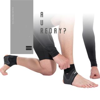 Bán sỉ - AOLIKES AL 7130 - Đai cuốn cổ chân, Bảo vệ mắt cá chân chống trơn trượt chuyên gym chính hãng [ĐƯỢC KIỂM HÀNG] 24706926 - 24706926 thumbnail