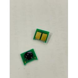 2 con Chíp reset hộp mực 79A(CF279A ) dùng cho máy in HP LaserJet PRO M12 / M12A, HP LaserJet PRO MFP M26A / M26NW