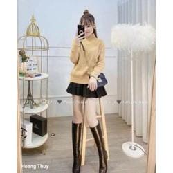 Quần áo nữ 0803