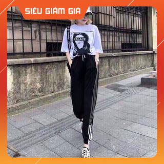 SET BỘ THỂ THAO NỮ CỰC XỊN BỘ ĐỒ THỂ THAO - MAI52 thumbnail