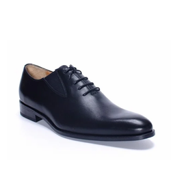 Giày tây nam Oxford da bò GTNO-023