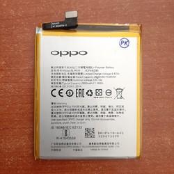 Pin điện thoại Oppo F3 lite / A57 / Neo 9s / BLP 619