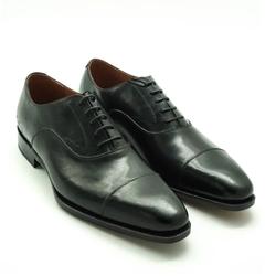 Giày tây nam cao cấp buộc dây Oxford GTNO 330