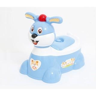bô thỏ cho bé [ĐƯỢC KIỂM HÀNG] 40457292 - 40457292 thumbnail
